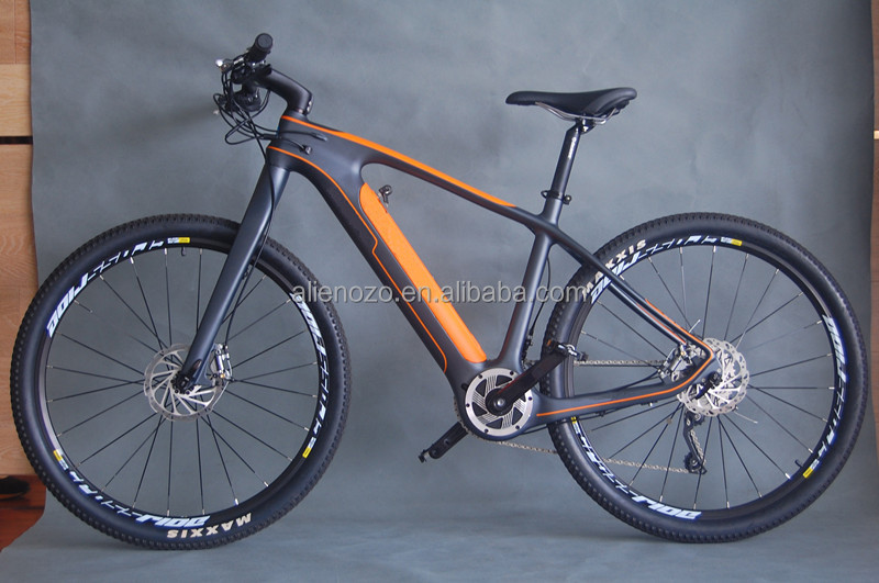 Alienozo solar power bicycle, bicicletas electricas baratas, 50cc road legal dirt bike