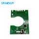 Humidifier Control Pcba Oem Electronical Manufacturer Factory Smt Pcb Assembly
