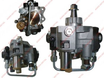 Fuel injection Pump Denso 294000-0030 (ref.number 294000-0039, 8973060448)
