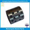 CD90 motorcycle clutch bush for motorcycle parts