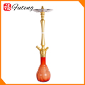 Arabia Zinc Alloy Hookah Shisha Tobacco Best Seller with color box in packing
