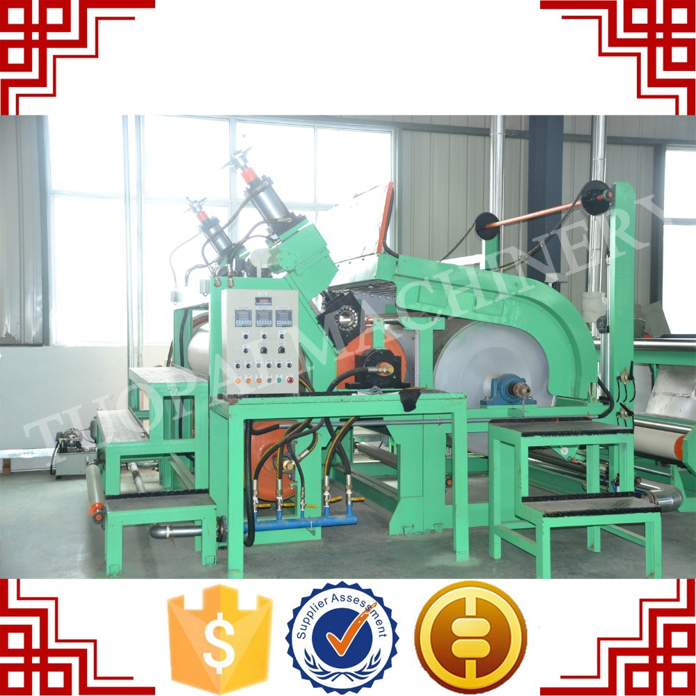 leather embossing machine suppliers