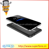 Fashion design HT3 5.0 inch 2.5D glass slim body android phone MTK6580A Quad core 3000mah big battery unlocked google mobile
