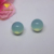 Large Supply 9mm 10mm 11mm 12mm Clear Glass Balls Glass Beads Transparent Glass Beads