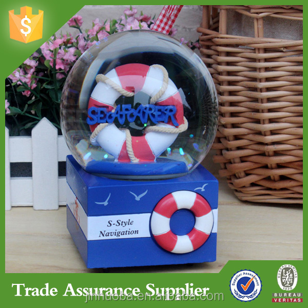 Handmade Wholesale Gifts & Crafts Items Souvenir