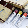 high quality 50ml marie's oil paints