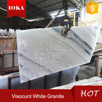 wholesale alaska white granite