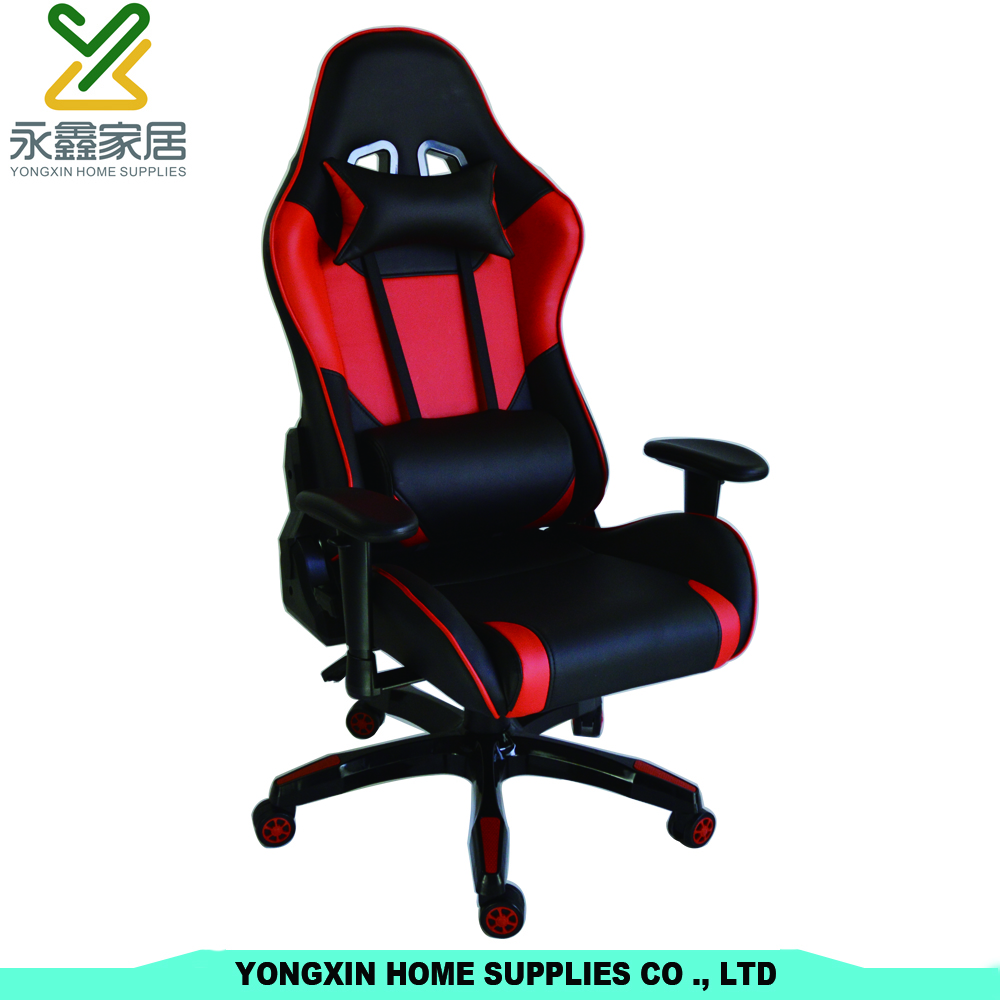 Loft Amateur Gaming Chair PS4 For Wholesale