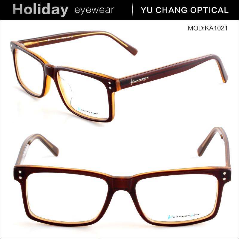 Eyeglasses Frame Manufacturers : Manufacturer Custom Eyeglass Frames - Buy Custom Eyeglass ...