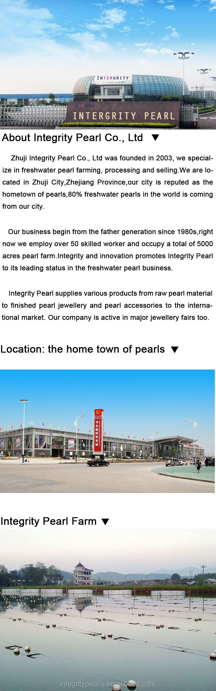 Freshwater pearl set jewelry real freshwater pearl set AA 9mm off round natural freshwater pearl set