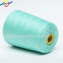 Factory OEM ring spun test quality sewing thread cone of rack winder paper tube