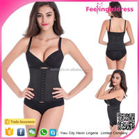 wholesale baby doll mature women sexy lingerie corset