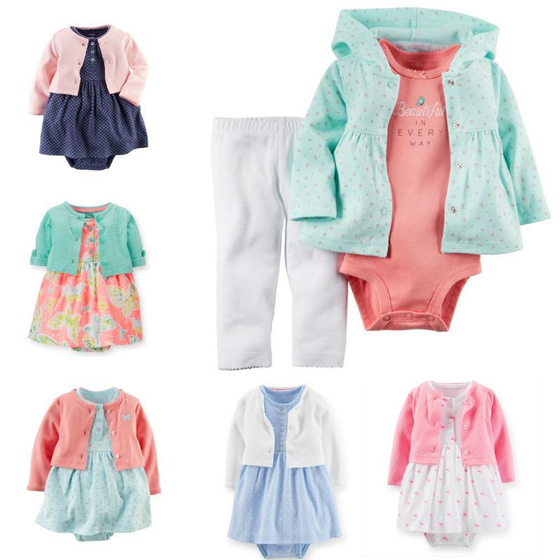 Cheap Baby Girl Newborn Gowns, find Baby Girl Newborn Gowns deals on ...