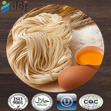 Natural Food Protection Solutions Polylysine Used for Instant Noodle