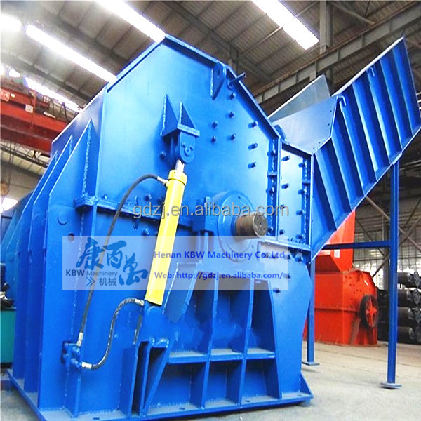 metal waste recycling plant metal crusher/scrap mini metal crushing machine
