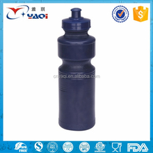 Professional Certificated Flexible Water Bottle