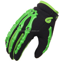 Custom Best Motocross Racing Gloves Mountain Road Bicycle Pro Biker Gloves
