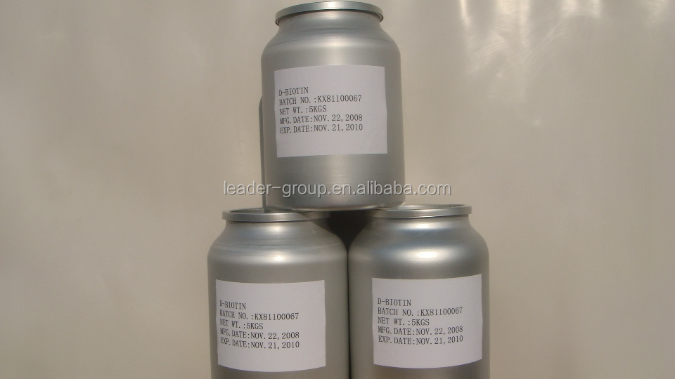 Leader-2 hot product BIOCHANIN A 491-80-5 Lowest Price Hot Sales Fast Delivery STOCK!!!!!!