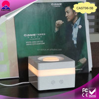 New technology best insect fogger for home decoration