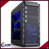 sturdy structure mini tower case computer case frame