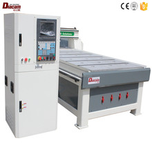 I48 auto tool changing flash foam cnc machine