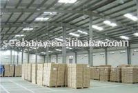 rent a warehouse in Ningbo