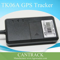 Gps Tracking Device People, Coban Gps Tracker, Gps trackers with sms and platform tracking