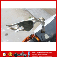 I1KC09 Factory supply high quality motorbike convex mirror for sale