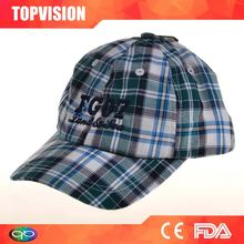 New product factory supply baseball hat visor material