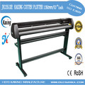 Best Selling JINKA Laser Vinyl Cutter, Cut Sticker Machine