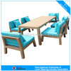 Garden Outdoor Teak Furniture