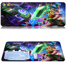 China suppliers computer accessories xxl sexy gaming laptop eco-friendly razer mouse pad
