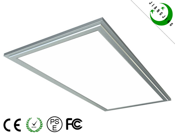 5000K 2x4 50W 60W 72W led surface panel light