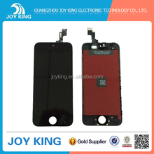 Original Touch Screen Digitizer LCD screen Display Assembly For iPhone 5