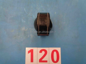 SINOTRUK HOWO joint bearing assembly WG9725526205