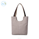 The new cotton and linen bag one shoulder contracted leisure bag shoulder bag