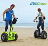 New design EcoRider electric chariot E8,two wheel electric self balancing scooter with 1 year warranty