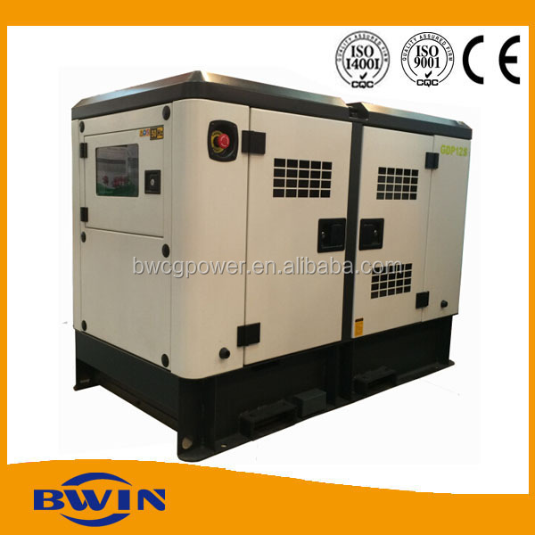Lowest Price!20kw-120kw power generator no fuel Diesel Electric Generating Set spare parts for generator power