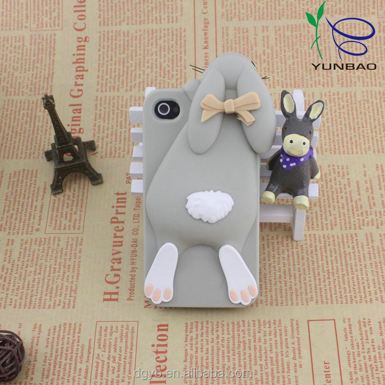 Wholesale promotional products china 5.5 inch mobile phone case