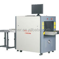China Supplier Post Offices Application Metal