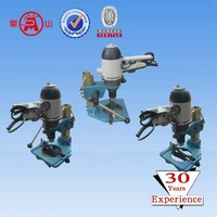 "4-1/2""Type Hole Cutting Machine"