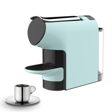 AAA made machines for sale express coffee machine