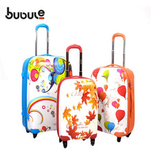 BUBULE 2016 specialized travel suitcase luggage carrier