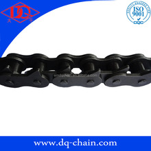 Wuyi Nonstandard Stainless steel industrial roller Chain P47.5 sharp top chain