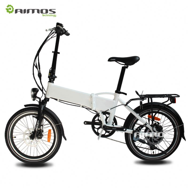 Spinning Disc Brake Land Cruiser Fat Tire Electric Motorcycle