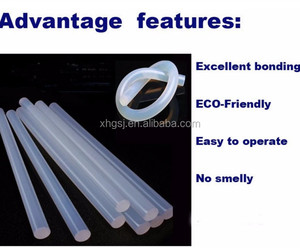 Heat resistant hot melt adhesive glue stick,tape,sheet,film,grains as eco-friendly raw material
