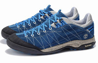 new fashion and comfortable sport shoes 2014