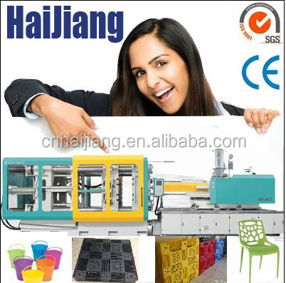 injection molding machine soft plastic