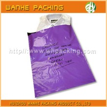 Poly Mailer Envelope Shipping Bags Plastic Mail Bags For Packing