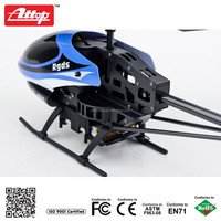 YD-615 27Mhz 3ch RC big remote control helicopter